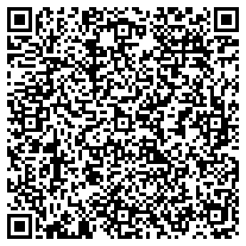 QR-код с контактной информацией организации Укрветсанзавод, ГП