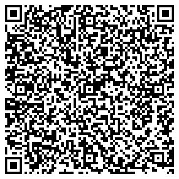 QR-код с контактной информацией организации Озерки, ЧП (Озірки)