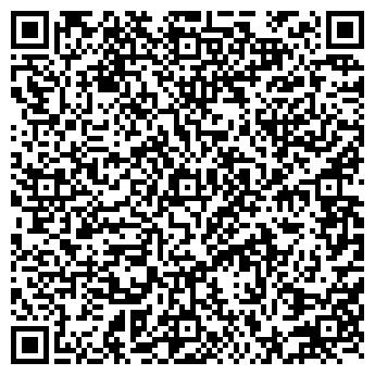 QR-код с контактной информацией организации Доктор Томас Мюллер, ООО
