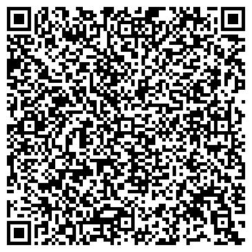 QR-код с контактной информацией организации Сисорт, ООО (Csort)