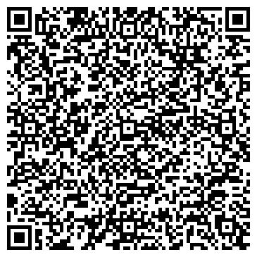 QR-код с контактной информацией организации Гидравлика-Люкс, ЧП