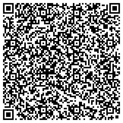QR-код с контактной информацией организации Херма, ФХ (Herma)
