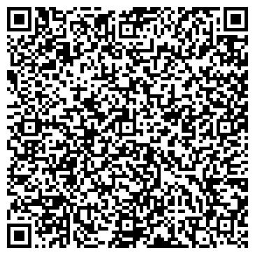 QR-код с контактной информацией организации ШКОЛА N 146 ФИЗИКО-МАТЕМАТИЧЕСКАЯ, МОУ