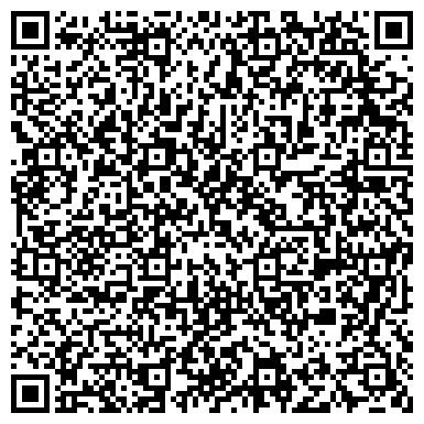 QR-код с контактной информацией организации Шаролезская овца, ООО