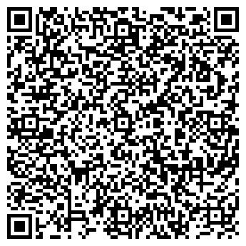 QR-код с контактной информацией организации Йозера (Josera), ЧП