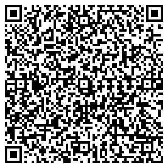 QR-код с контактной информацией организации Чеботарёв, ЧП