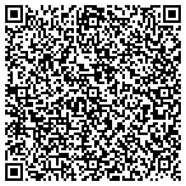 """QR-код с контактной информацией организации Интернет-магазин """"Sagenci"""""""