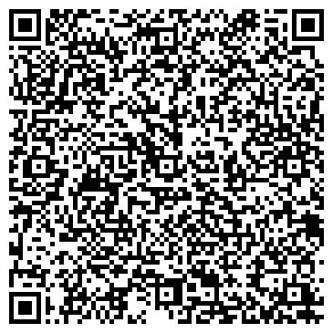 """QR-код с контактной информацией организации Фермерское хозяйство """"Дионис"""""""