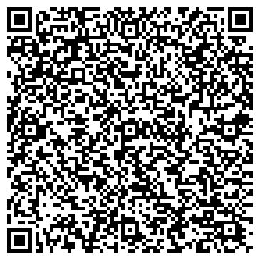 QR-код с контактной информацией организации СПД ФЛ Ландарь Александр