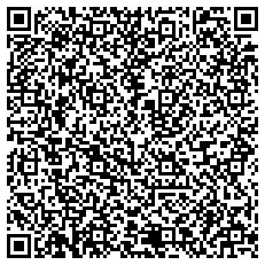QR-код с контактной информацией организации Зупарадайз, Компания (Zooparadise)