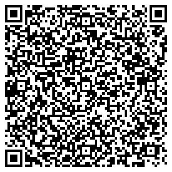 """QR-код с контактной информацией организации ЧП """"Виноградарь"""""""
