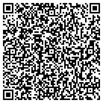 QR-код с контактной информацией организации ЧП Южанинов