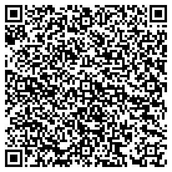 QR-код с контактной информацией организации A-mecs-Sorter