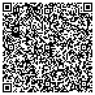 QR-код с контактной информацией организации ФОП Карпенко В.І.