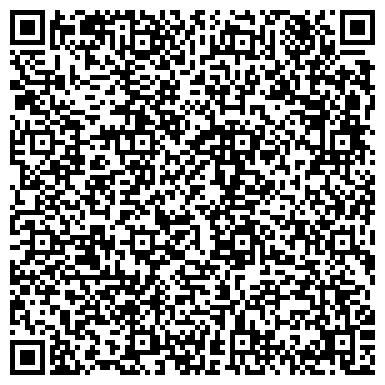 QR-код с контактной информацией организации Арктик Лайт