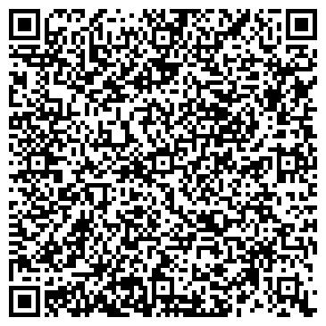 QR-код с контактной информацией организации Свиньи даром, ООО