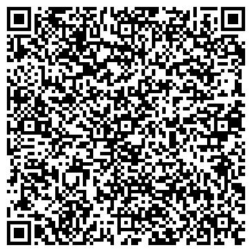 QR-код с контактной информацией организации Агро Нигрин, ООО