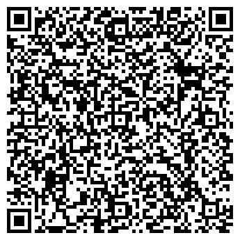 QR-код с контактной информацией организации Грачев, ЧП