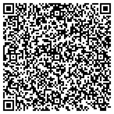 QR-код с контактной информацией организации Поросятко, ЛПХ