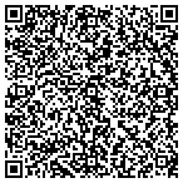 QR-код с контактной информацией организации Алтын МВ, ТОО