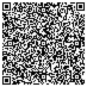 QR-код с контактной информацией организации Интерпайп Казахстан, ТОО