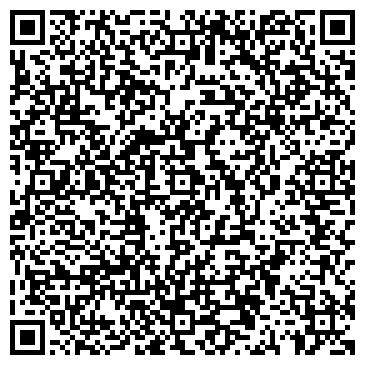 QR-код с контактной информацией организации Токпанов А К, ИП