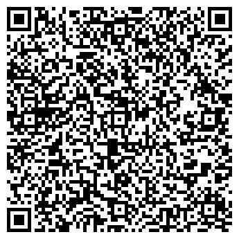 QR-код с контактной информацией организации Вермикулитпром, ТОО