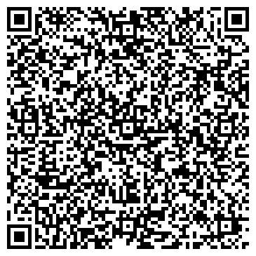 QR-код с контактной информацией организации Петкус казахстан, ТОО