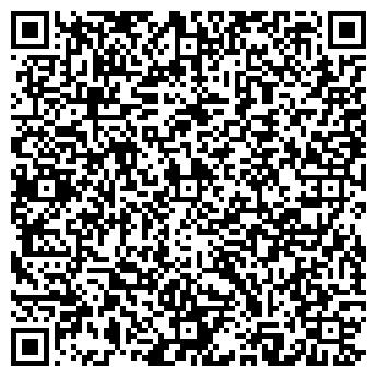 QR-код с контактной информацией организации Белорусия, ИП