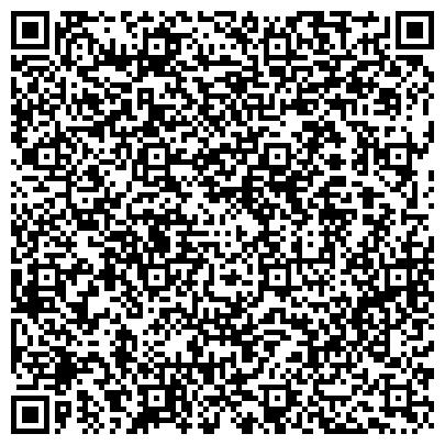 QR-код с контактной информацией организации Esprimo (Эспримо), TOO