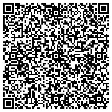 QR-код с контактной информацией организации ШКОЛА N12 С УГЛУБЛЕННЫМ ИЗУЧЕНИЕМ НЕМЕЦКОГО ЯЗЫКА, МОУ