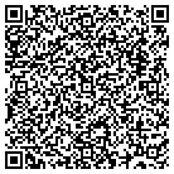 QR-код с контактной информацией организации СЗЦ Агро-Фуд, ТОО