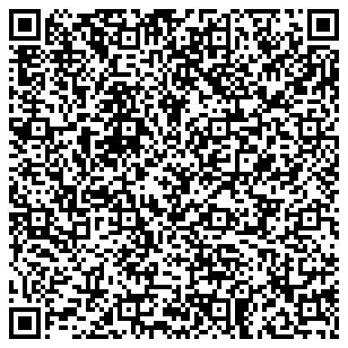 QR-код с контактной информацией организации Наурыз-2030, ТОО
