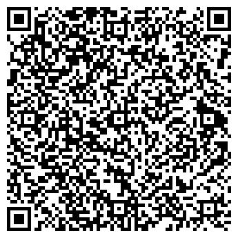 QR-код с контактной информацией организации Национальная Агропромышленная Компания, ТОО