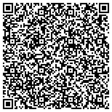 QR-код с контактной информацией организации Дмитрий, КХ