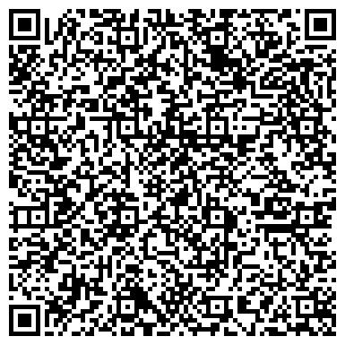 QR-код с контактной информацией организации Magnum Cash & Carry (Магнум Кэш Кэрри), Компания