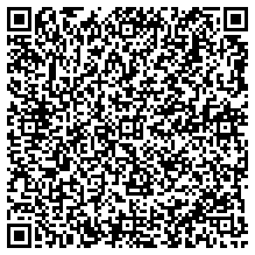 QR-код с контактной информацией организации Провиантъ, ТОО
