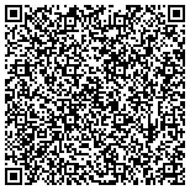 QR-код с контактной информацией организации Бройлерная птицефабрика Жас Канат,ТОО