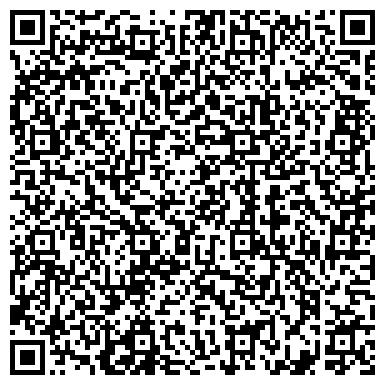 QR-код с контактной информацией организации Шарбакты-Кус, птицефабрика