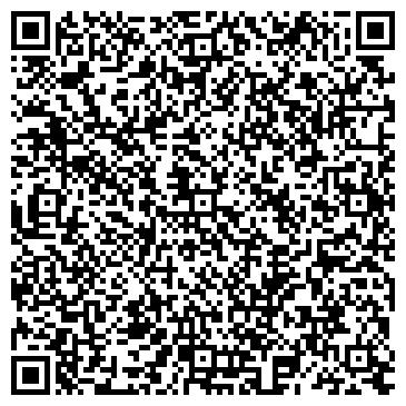 QR-код с контактной информацией организации Донченко Д.В., ИП