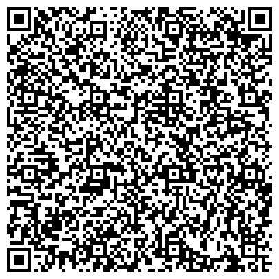 QR-код с контактной информацией организации Sanzhar Fruit's (Санжар Фрутс), ТОО
