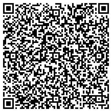 QR-код с контактной информацией организации Айканат Кустары, КХ