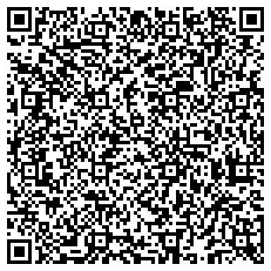 QR-код с контактной информацией организации Мир Семян, ТОО