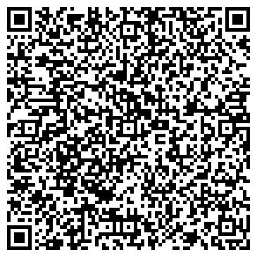 QR-код с контактной информацией организации Ново-шумное, ТОО