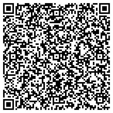QR-код с контактной информацией организации Орел, КХ