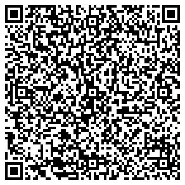 QR-код с контактной информацией организации Талгар Зеленстрой, ТОО