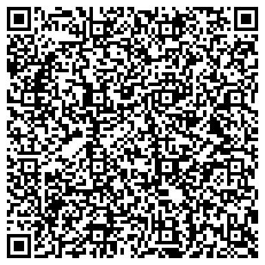 QR-код с контактной информацией организации AgroMaxCenter (Агро Макс Центр), ТОО