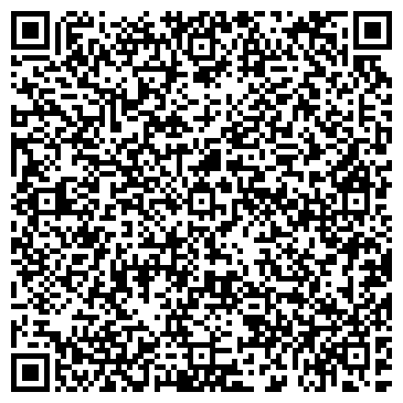 QR-код с контактной информацией организации АгроМикс, ИП