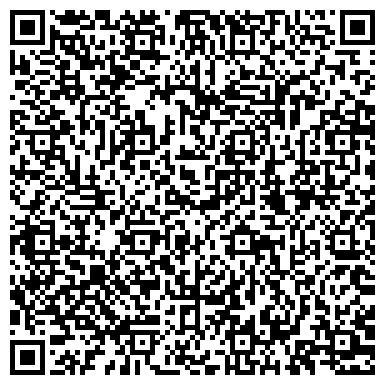 QR-код с контактной информацией организации Rambioscience (Рамбионсенси), ТОО
