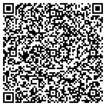 QR-код с контактной информацией организации Филимонов, ИП